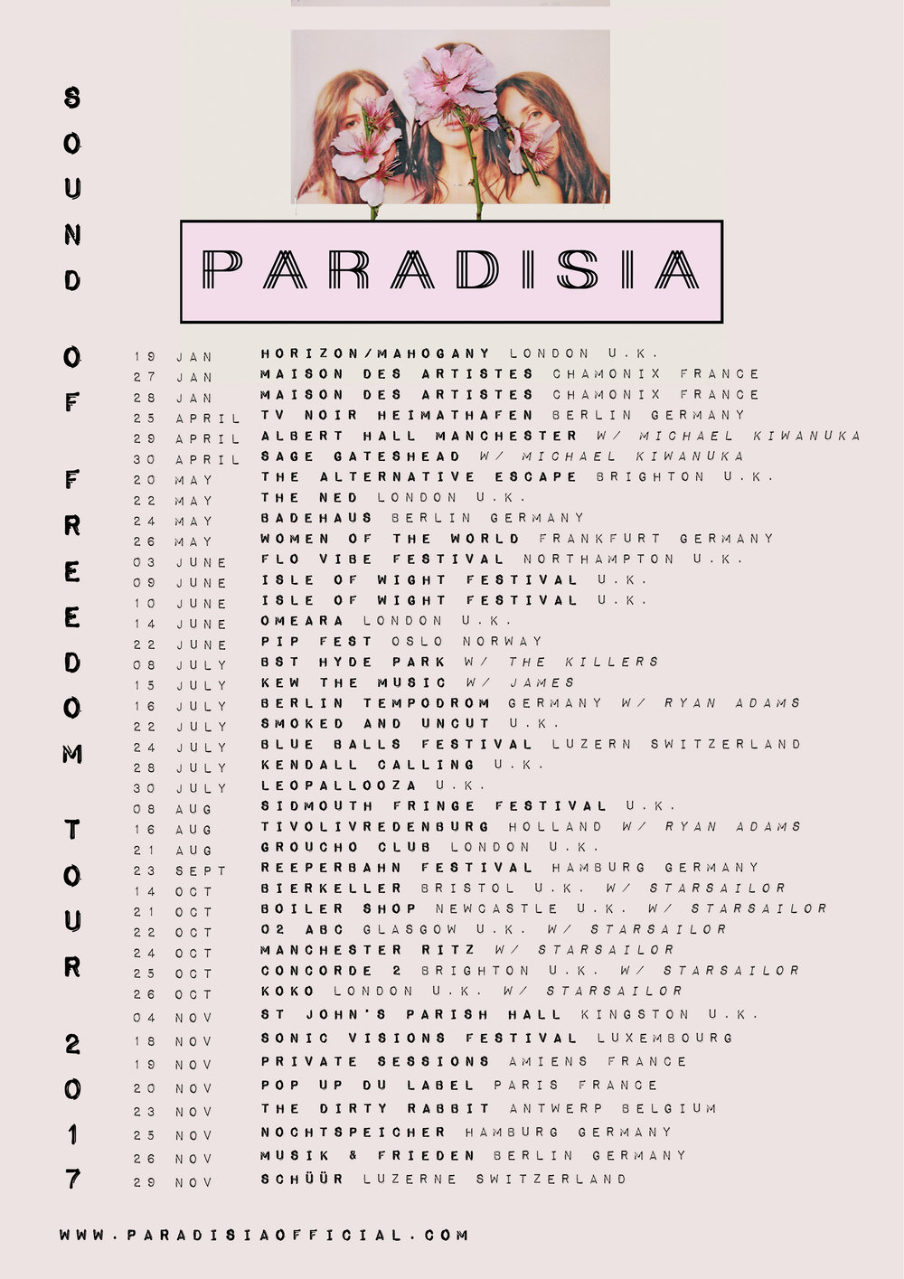 paadisia entire 2017 gigs poster.jpg