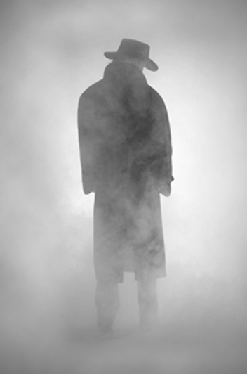 mysteryman.jpg