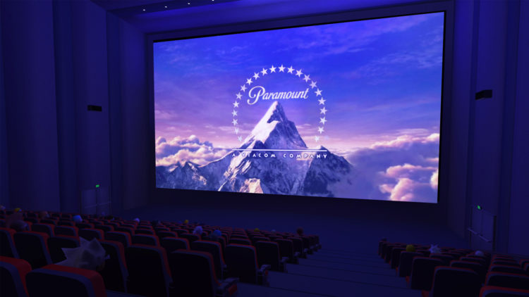 paramount-cinema-virtuel-750x422.jpg