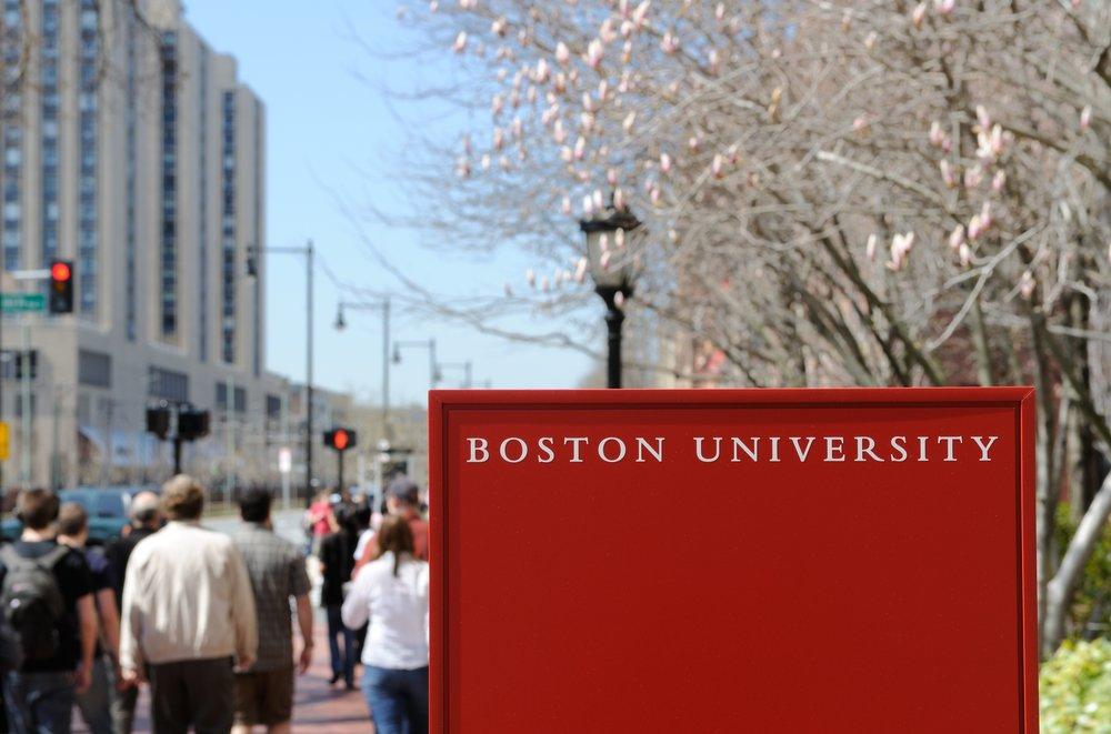 boston-university.jpg