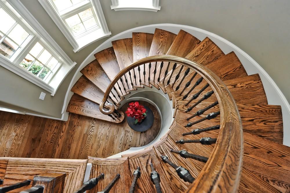 Stairwell(3).jpg