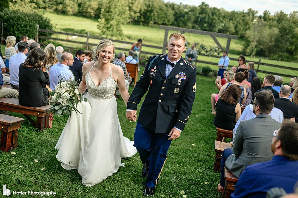 Picard-Durham-Hill-Farm-Wedding-Photographer-026.jpg