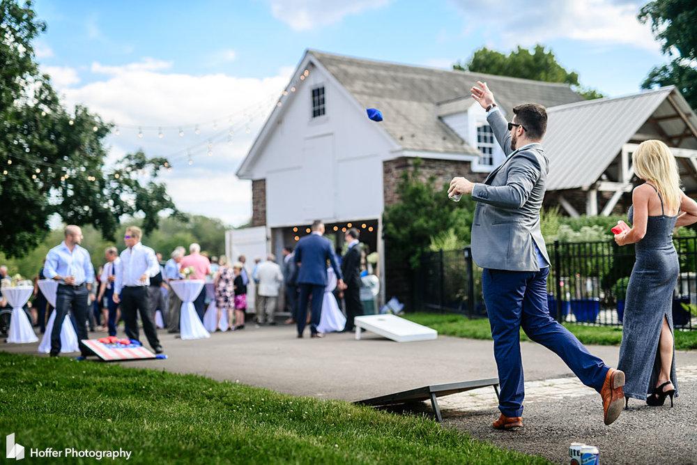 Picard-Durham-Hill-Farm-Wedding-Photographer-028.jpg