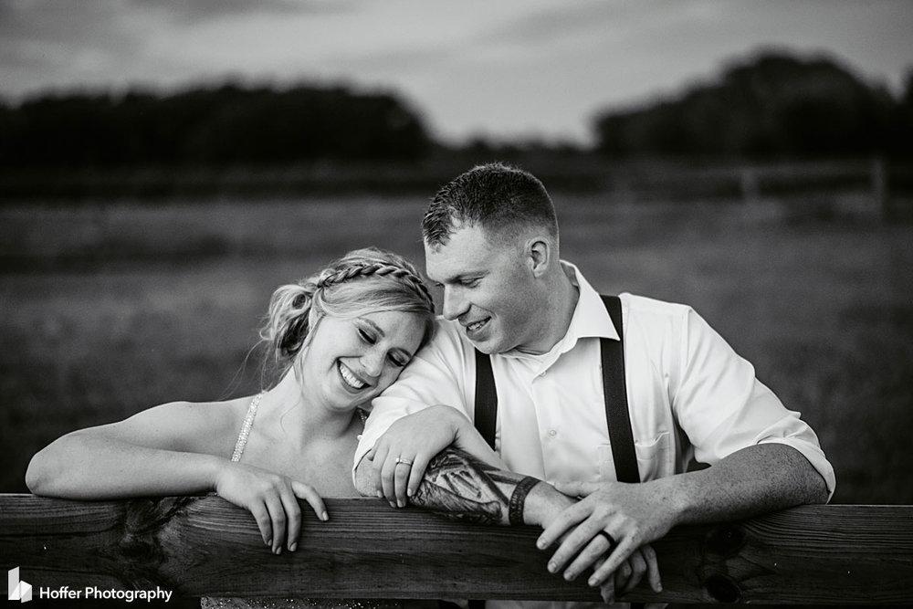 Picard-Durham-Hill-Farm-Wedding-Photographer-038.jpg