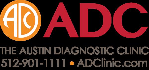 ADC-2015-Logo-org-crimson-ph-web.png