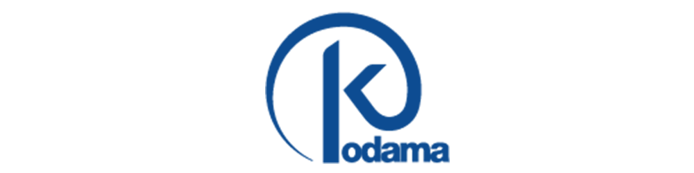 Kodama, Inc. - Affordable 3D Technology For Everyone