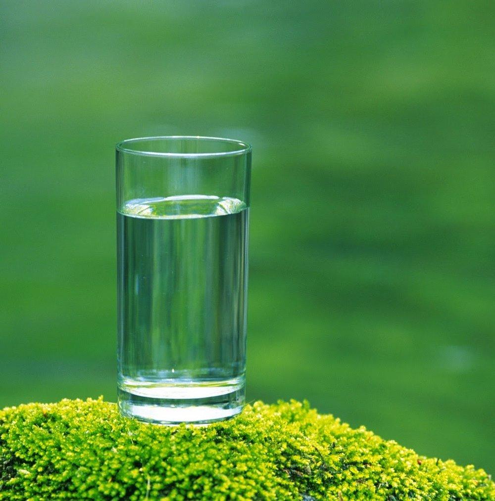 Glass-Water-On-Moss-1-1280x1024.jpg