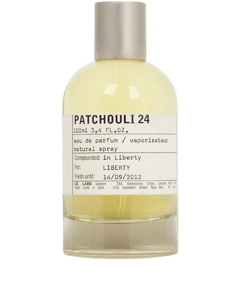Le Labo Patchouli - £165.00