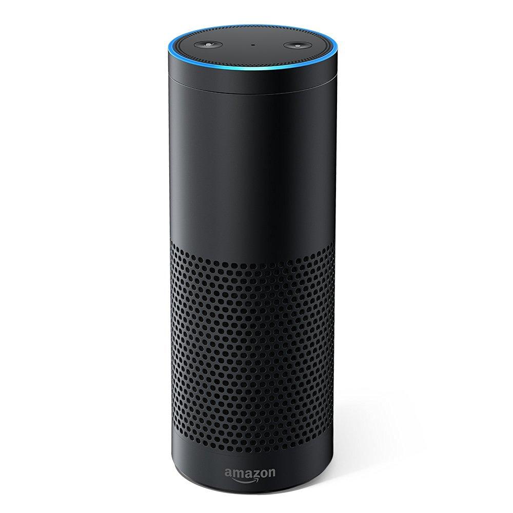 Amazon Echo - £149.99
