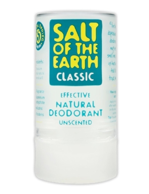 Salt Of The Earth :  £5.90
