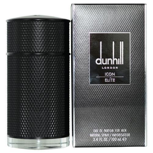 Dunhill Icon Elite -  £54.20