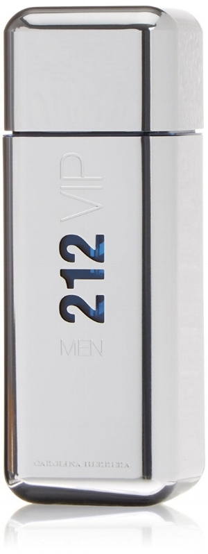 212 VIP Men -  £40.40