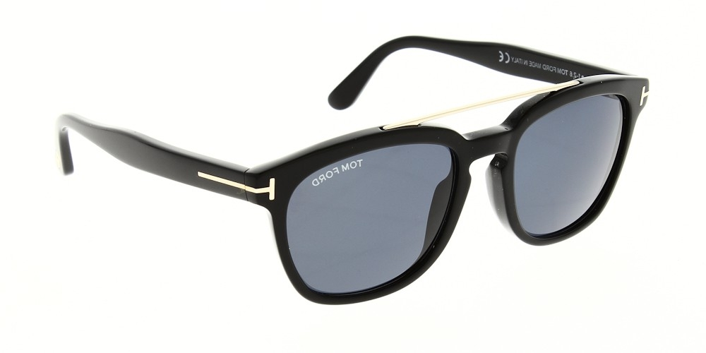 tom-ford-sunglasses-tf516-01a-54.jpg