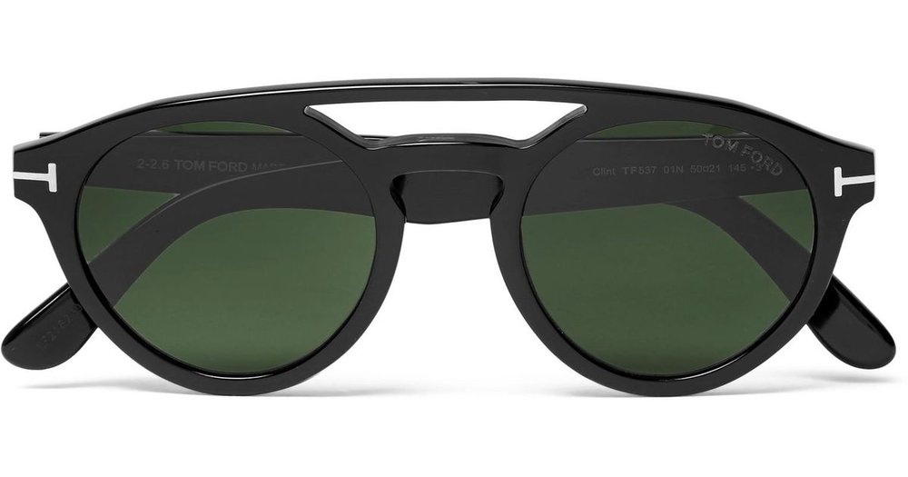 f36816bf82 Top 5 Sunglasses for Summer 17 — Cooper s Digest