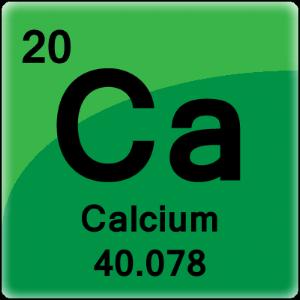 Calcium_Tile.png