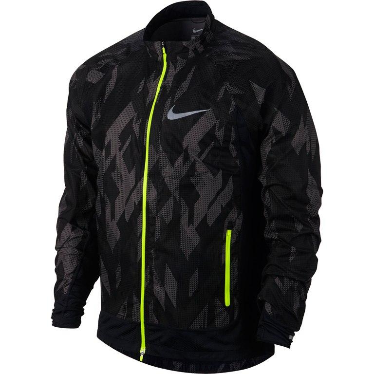 NIKE FLEX Running Jacket -  £110.00
