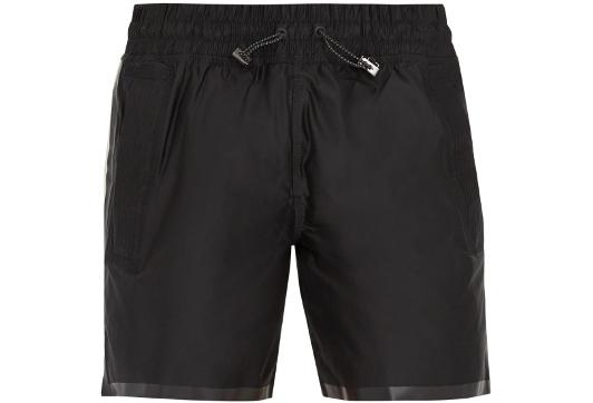 ADIDAS DAY ONE running shorts -  £110..00