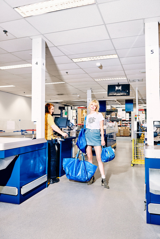 IKEA+Social17403+Ret.jpg