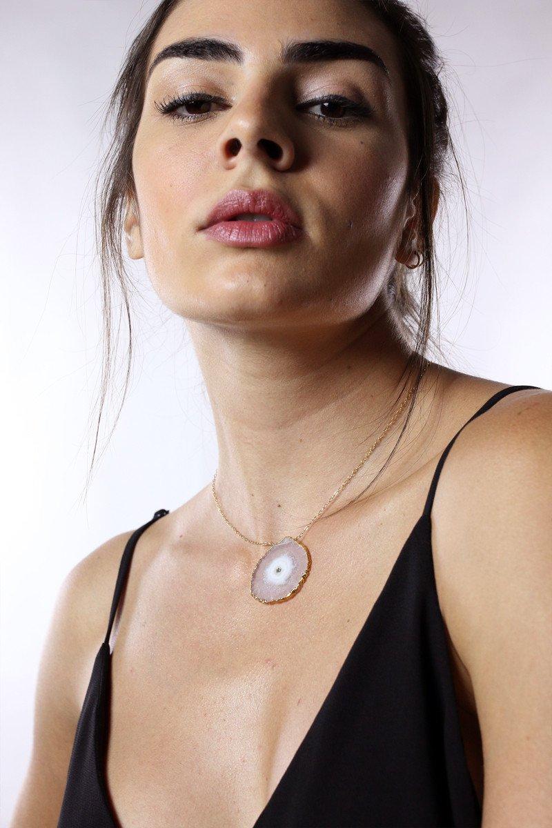viviana dontanon jewelry