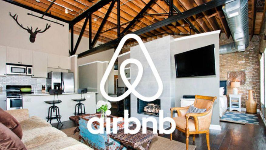 airbnb_room.jpg