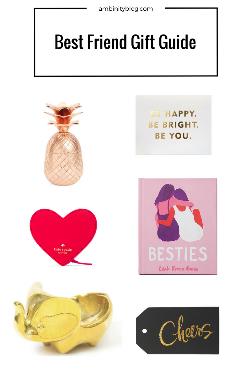 valentines day galentines gift guide