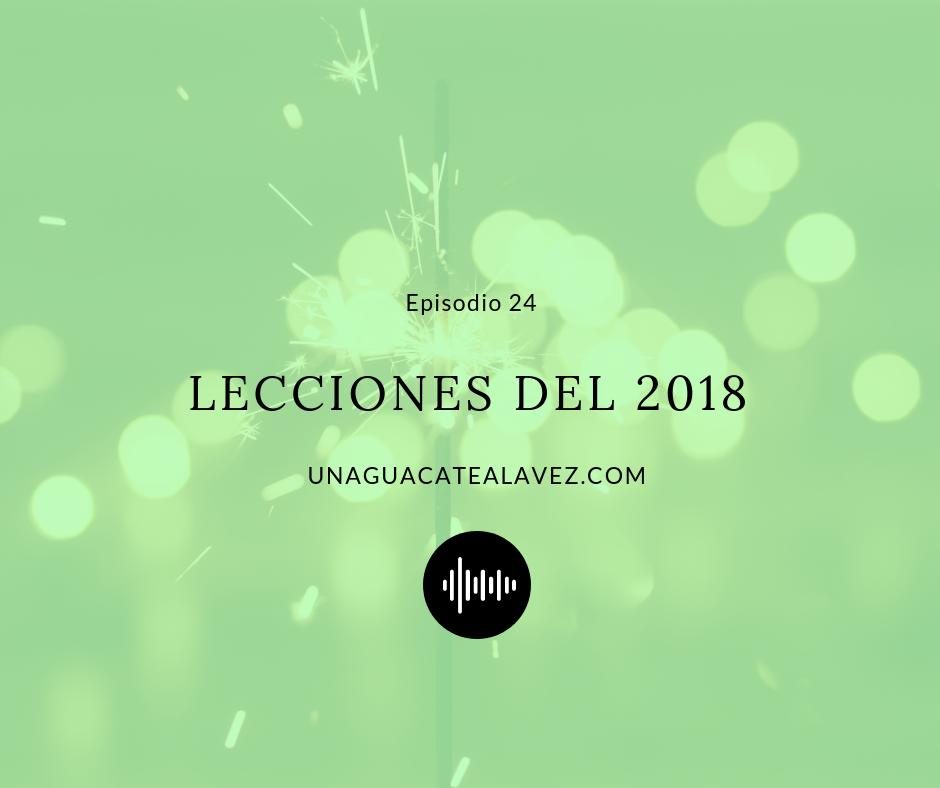 podcast puerto rico