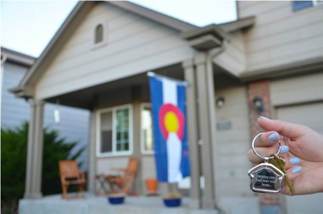 What you need to do before buying your first Colorado home - As published by 303 Magazine. Read the full story here.