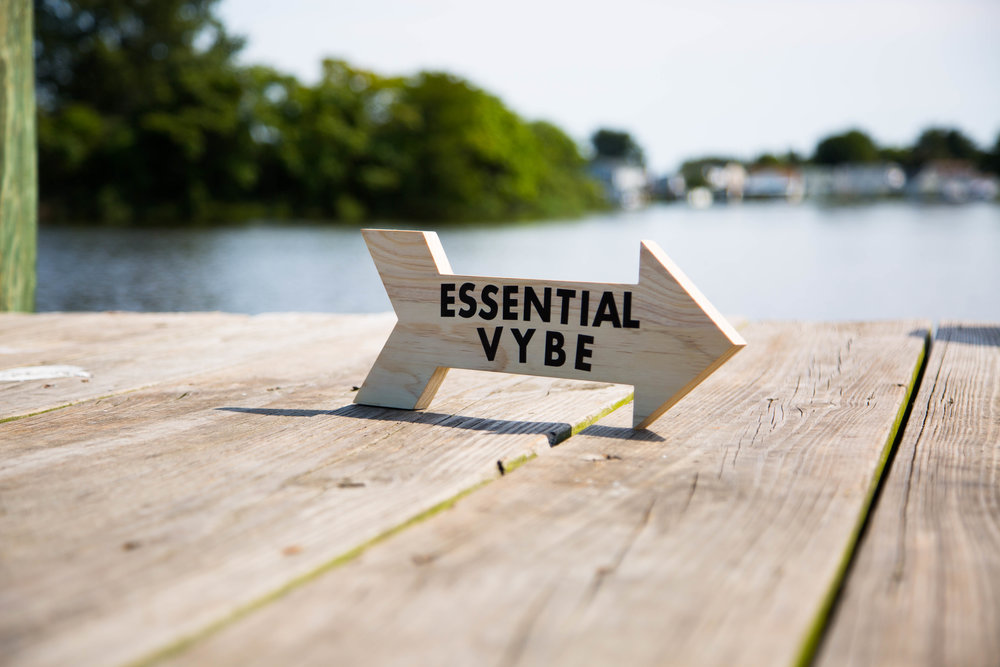 EssentialVybe-8.jpg