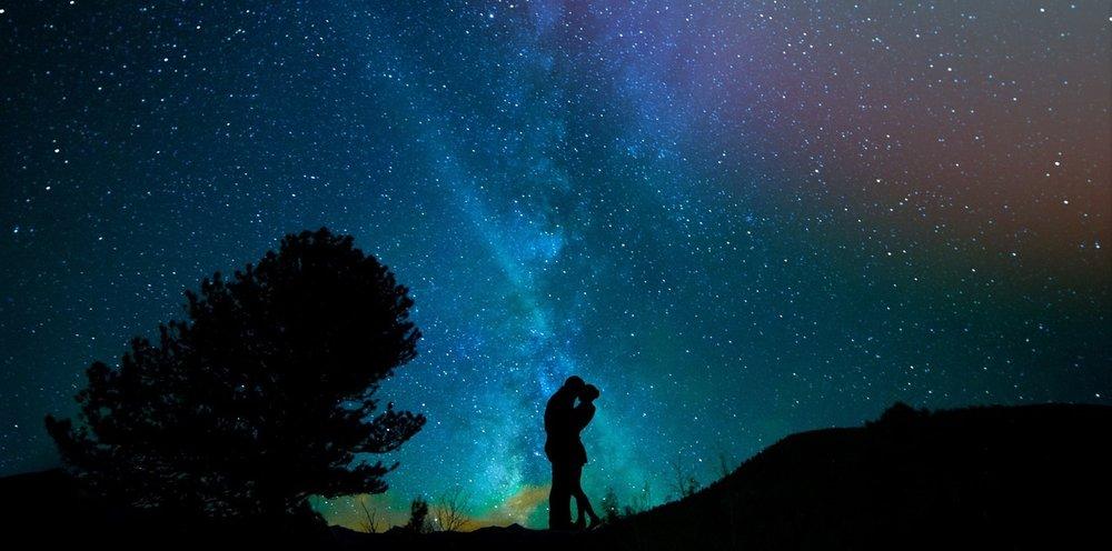 landscape-silhouette-sky-night-star-milky-way-651397-pxhere.com.jpg