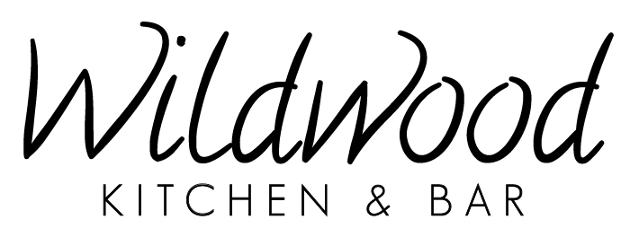 Wildwood Kitchen & Bar