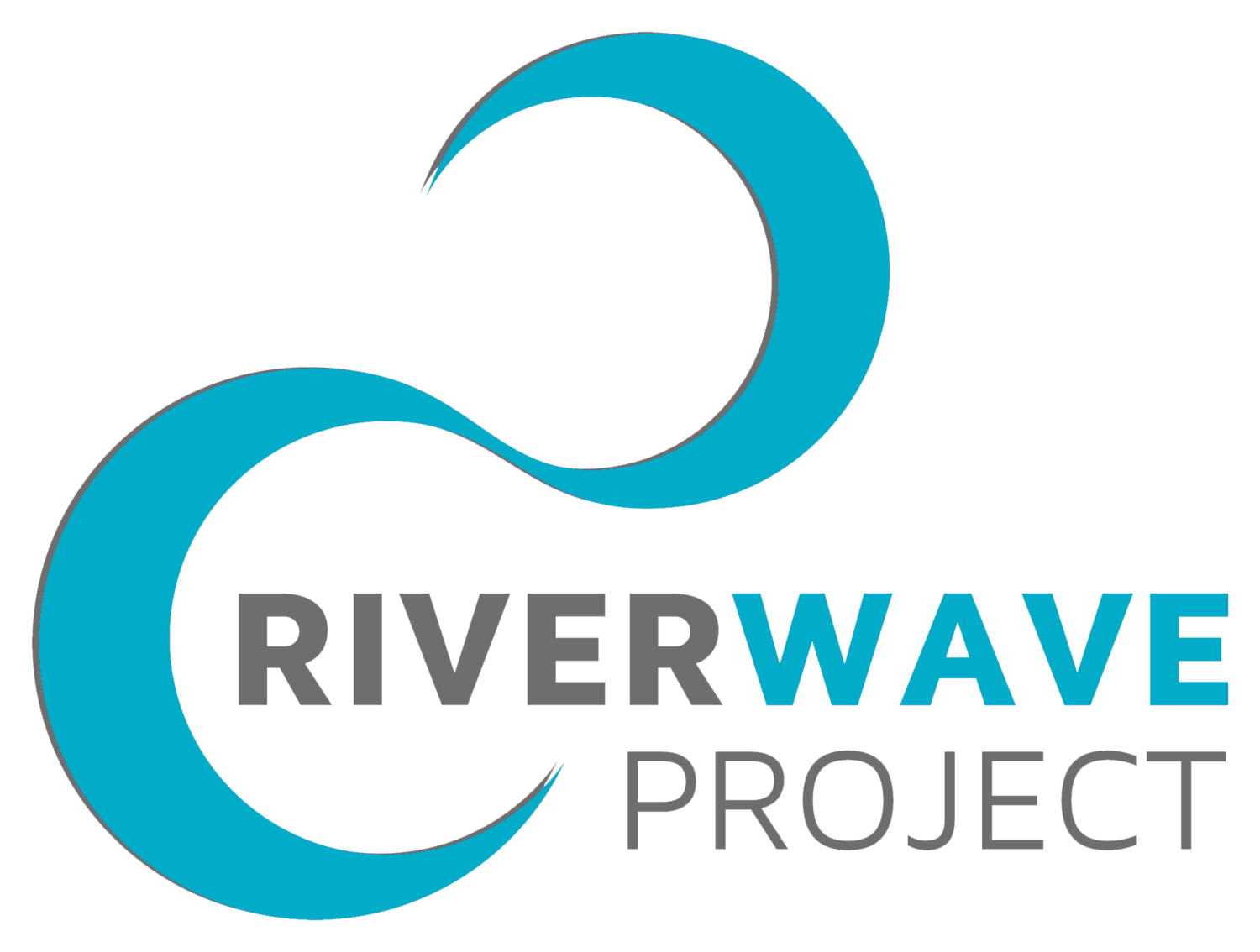 RiverWaveProject