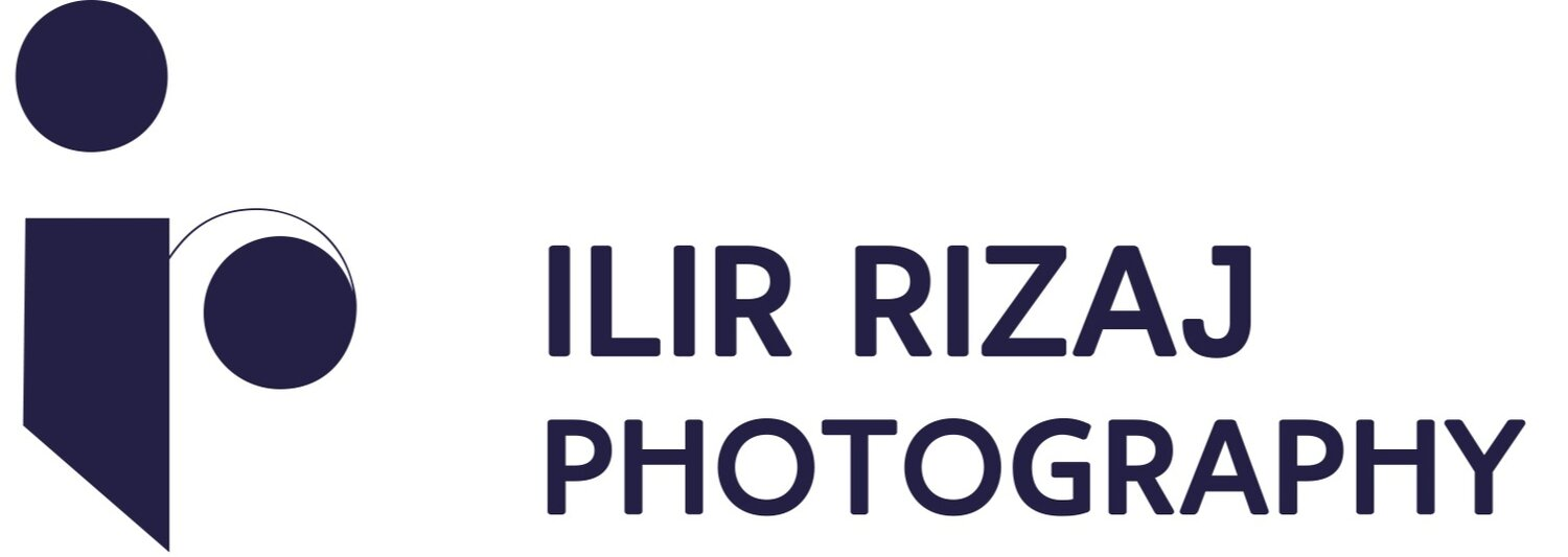 ILIR RIZAJ Architectural Photographer