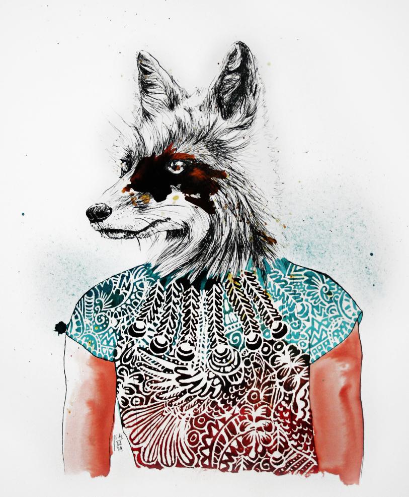 Feeling Foxy.jpg