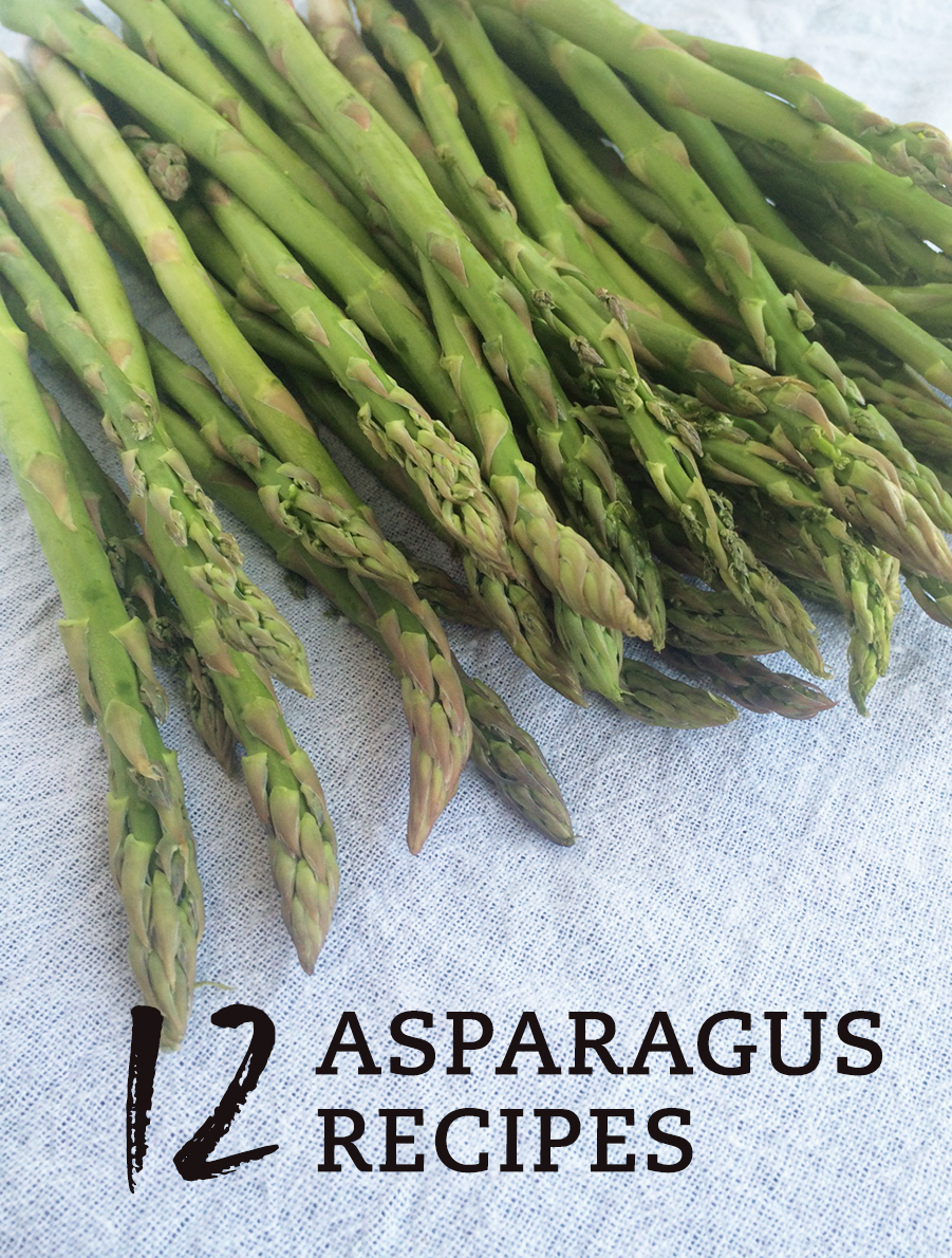 spring_asparagus_pin.jpg