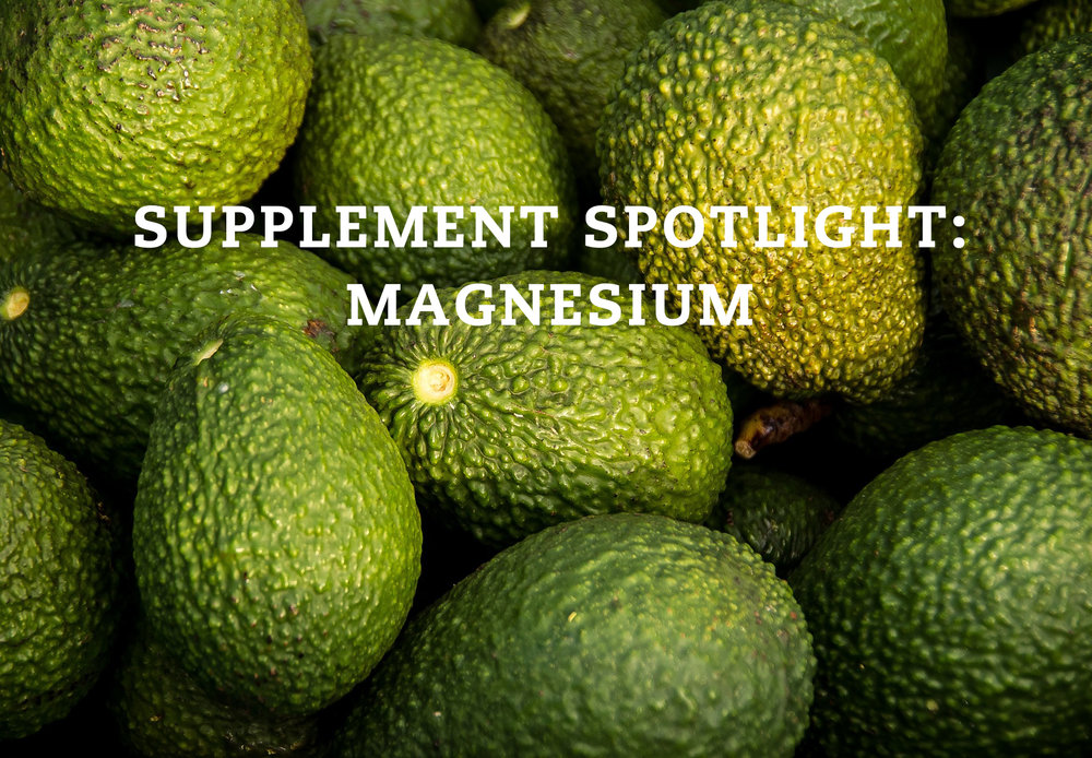 magnesium to help migraines, period cramps, eye twitches, muscle cramps, insomnia go to chantelledavisgray.com for more health & lifestyle insights tips pep talks coaching