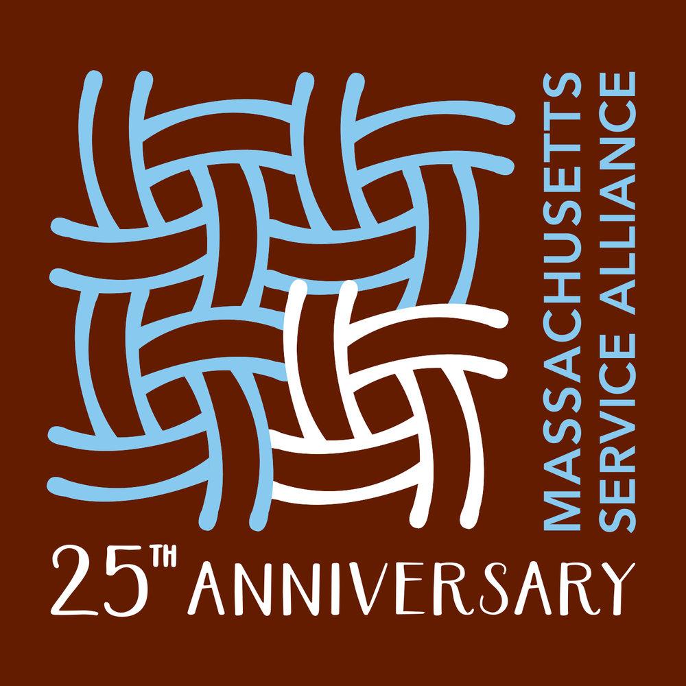 graphic design logo design nonprofit