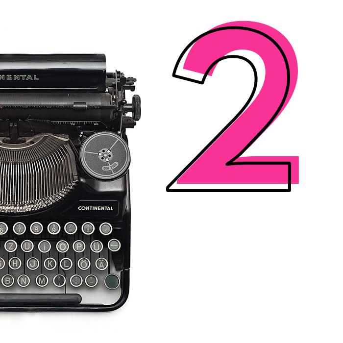2-typewriter.jpg