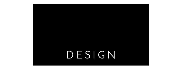 website design squarespace design
