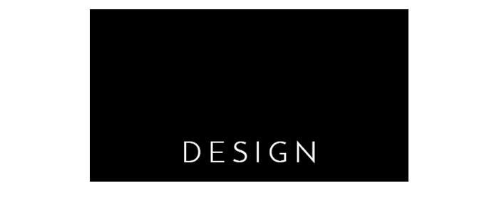graphic design logo design squarespace
