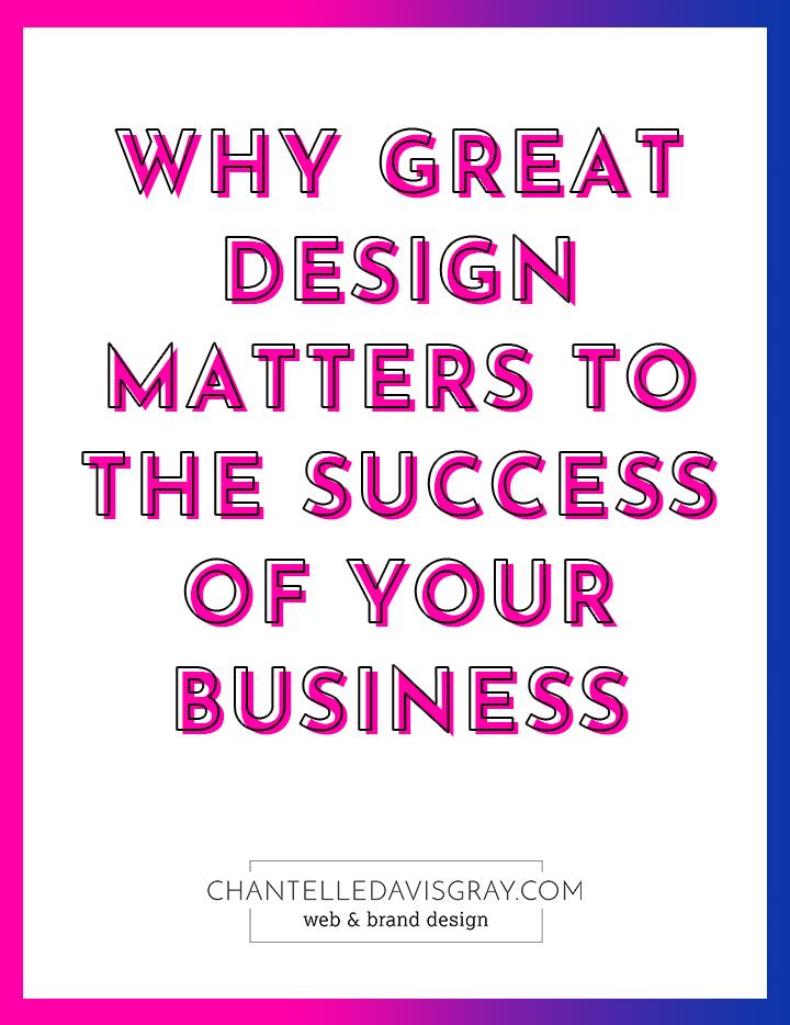 graphic-design-brand-design-success