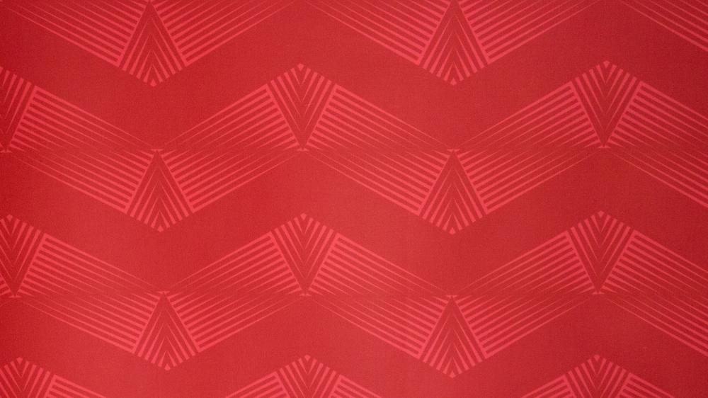 Meli Geometric