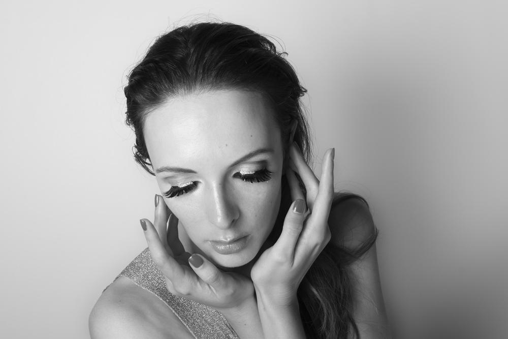 Bianca Bernard_01.jpg