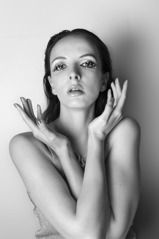 Bianca Bernard_05.jpg