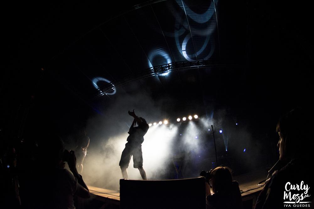 22.Julho_Goth Money Records_27.jpg
