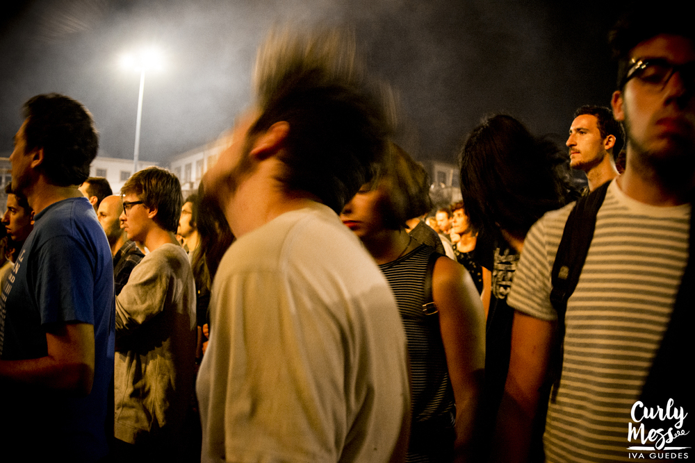 23.Julho_The Heads_11.jpg