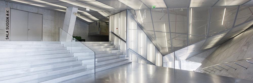 Casa da Música_Panorama1.jpg