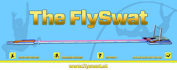 FlySwatneudeutschPantone284.jpg