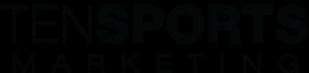 2 - Marca - TenSports - Preto (2).png