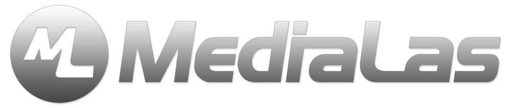 medialas logo 2013.jpg