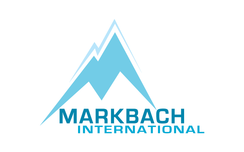 Markbach_International_Logo_-_High_resolution.jpg